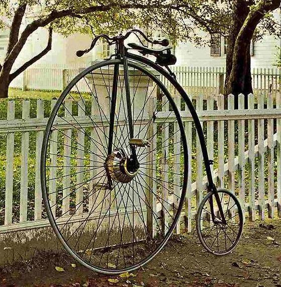 rýchlosť bicykla datovania Zoznamka poštové smerovacie čísla